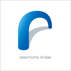 架け橋ロゴ