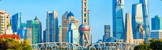 中国の求人・就職・転職情