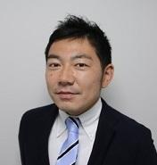 Yagenji2 mini.JPG