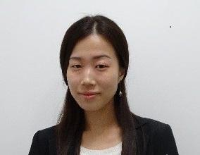 Toya Yurie