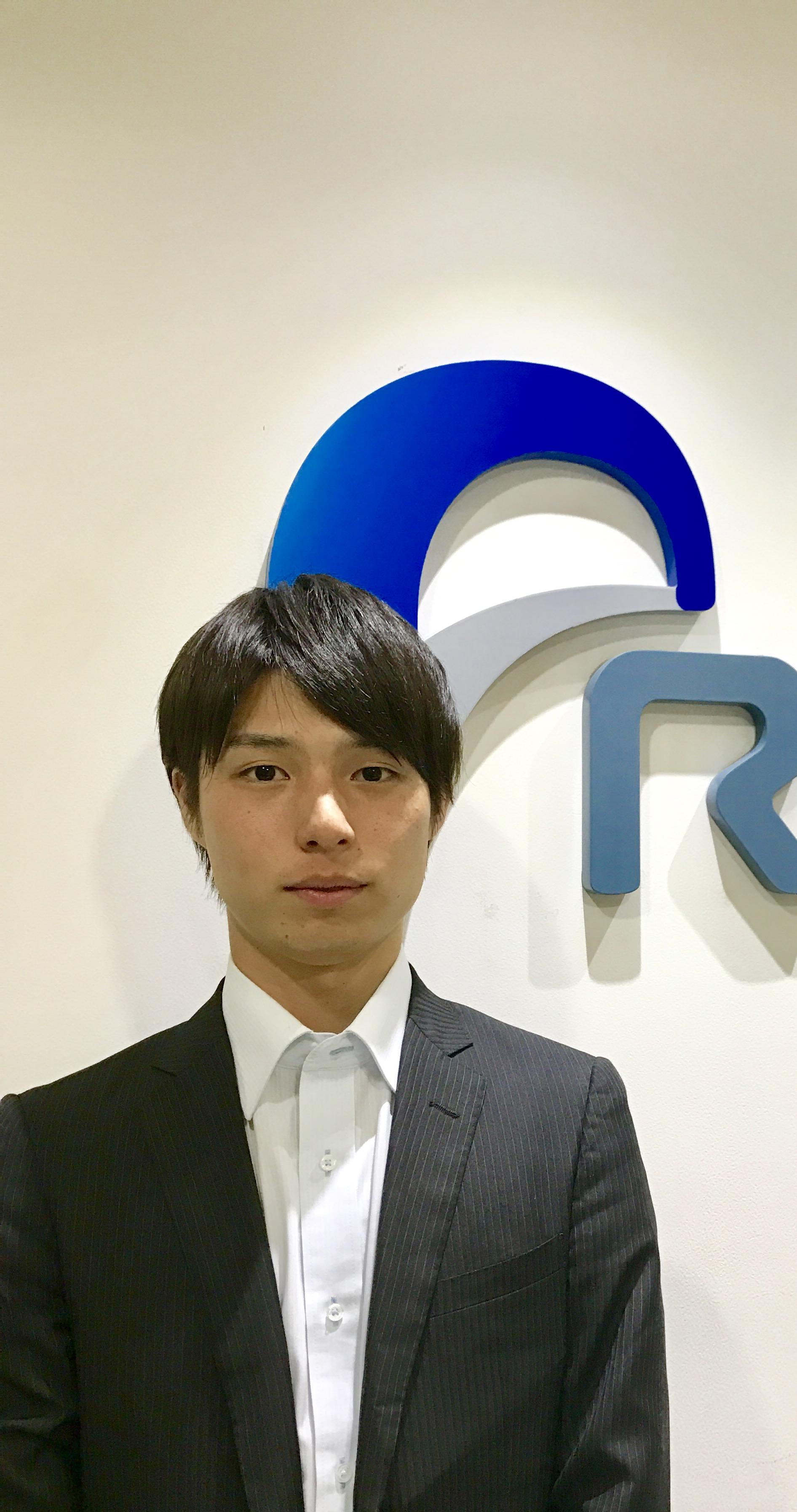Takuya Tanaka / 田中 拓也